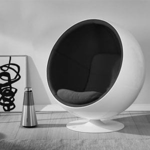 Ball Chair Designer
