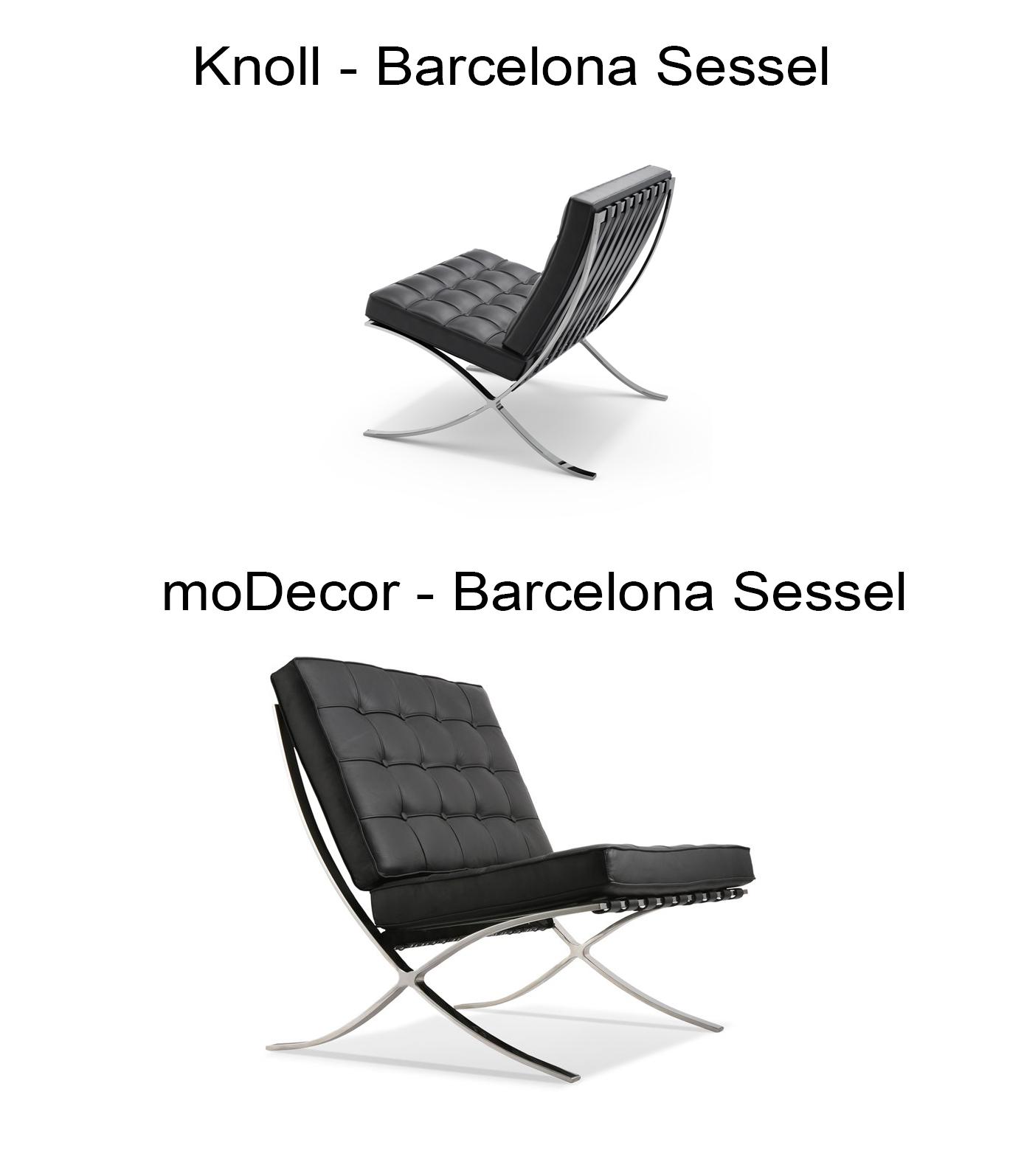 Modecor Hochwertige Designklassiker Zu Attraktiven Preisen
