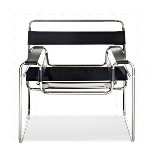 eames dsw stuhl in schwarz 125 00 modecor hochwertige des. Black Bedroom Furniture Sets. Home Design Ideas