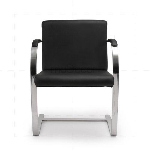 Mies Van Der Rohe Brno Chair 504 40