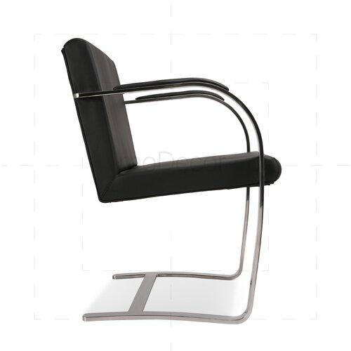 Mies Van Der Rohe Brno Chair 48800 Modecor Hochwertige D
