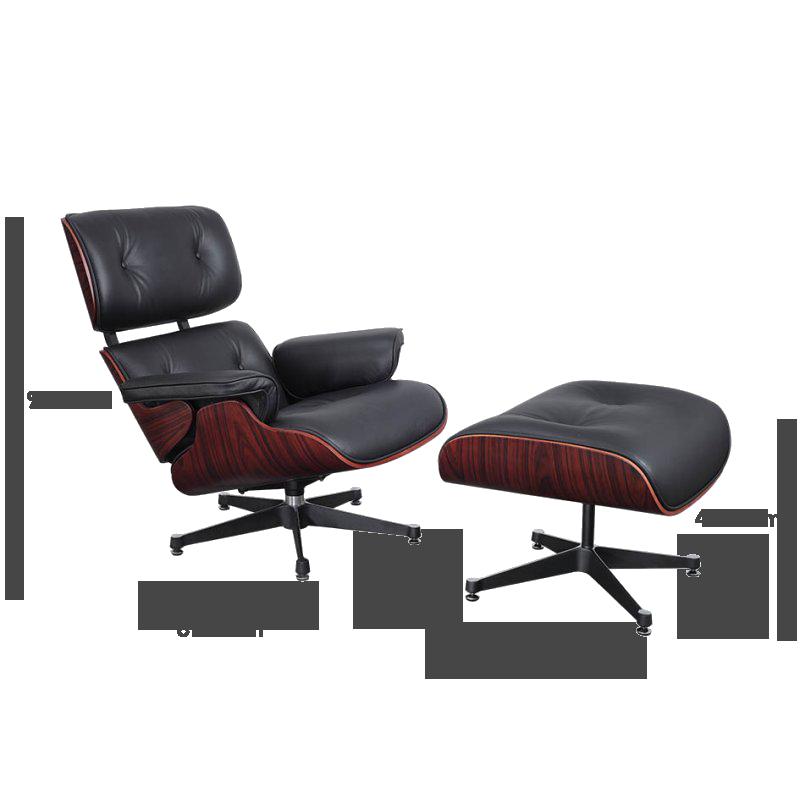 MoDecor Hat Keine Verbindung Mit Dritten, Die Möbelstücke Der Klassischen  Moderne Oder Andere, ähnliche Produkte Verkaufen, Produzieren Oder  Reproduzieren.